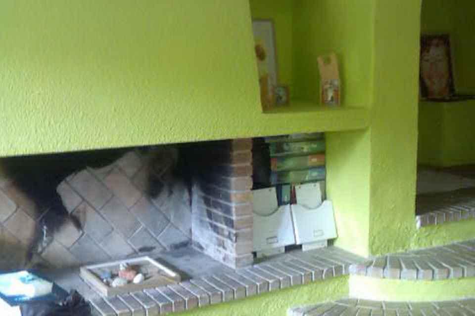 22 llar de foc estudi_новый размер.jpg